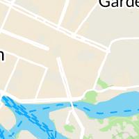 Nordisk Hemservice AB - Norrmalm och Östermalm, Stockholm