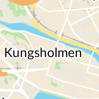Lappkärrsbergets utegymundefined