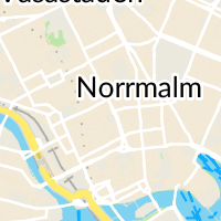 Freschii Hötorget, Stockholm
