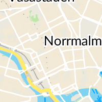 CityAkuten Specialistläkarmottagning, Stockholm