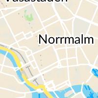 CityAkuten Astma Allergi, Stockholm