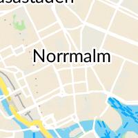 Forum Fastighetsekonomi AB, Stockholm