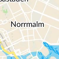 Stolpe 111213 AB, Stockholm