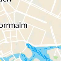 Lendify AB (publ), Stockholm
