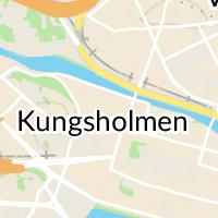 Fastighetsägarna Service Stockholm AB, Stockholm