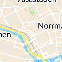 Nya Rågsveds Folkets Hus Förening, Stockholm