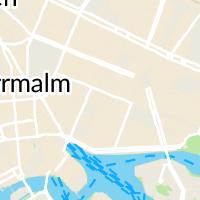Karsten Johan Leg. Tandläk., Stockholm