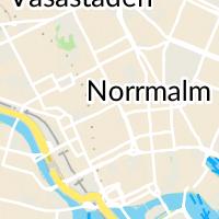Aleris Operationscentrum AB - Vaccination- Och Resemedicin, Stockholm