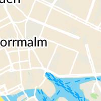 Productivity Farm, Stockholm