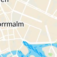 Swedbank, Göteborg