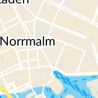 Flattered AB, Stockholm
