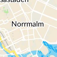 Kungshustandläkarna, Stockholm