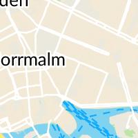 Telenor Hansa Compagniet, Malmö