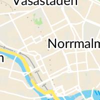 iStone Sweden AB, Stockholm