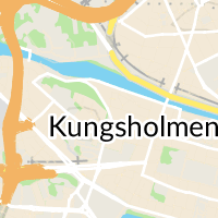 Våningen Fastighets Förmedling AB, Stockholm