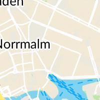 Aller Media AB, Stockholm