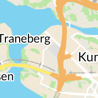 Tjurbergsparken, Stockholm