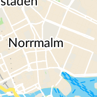 Spy Bar, Stockholm