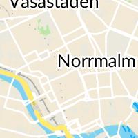 Aleris Vaccination och Resemedicin, Stockholm