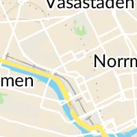AB Söderstöd familjerådgivning City., Stockholm