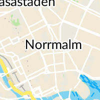 Säkra Försäkringsmäklare AB, Stockholm