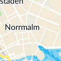 Karta Stockholm Drottninggatan.City Conference Centre Folkets Hus Norra Latin Drottninggatan 71b