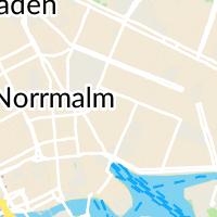 Nordea Bank AB, Stockholm