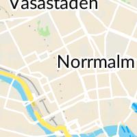 Frenda AB, Stockholm