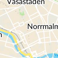 Drottning Dental, Stockholm