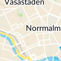 Servicestart Sverige AB, Stockholm