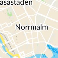 Stiftelsen Franska Skolan, Stockholm