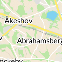 Erstagatan Mat & Vänner AB, Bromma