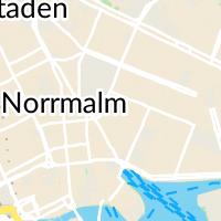 Tieto Sweden AB, Stockholm