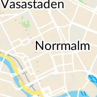 Agile Corp, Stockholm
