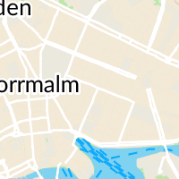 Lauritz.com, Stockholm