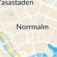 Stiftelsen Franska Skolan - Tricoloren, Stockholm