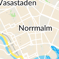 Bahnhof AB, Stockholm