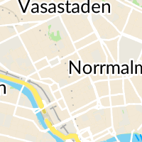 Amasten Mjärden AB, Stockholm