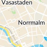 Bdo Mälardalen AB, Stockholm