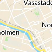 International IT College of Sweden Stockholm, Stockholm