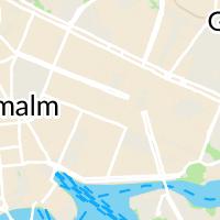 Alexanderskolan Östermalm AB, Stockholm