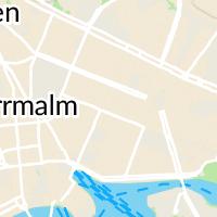 Livis Omsorg AB - Ledsagning o avlösning, Stockholm