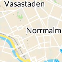 Praktikertjänst AB, Danderyd