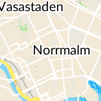 Leovegas AB (publ), Stockholm