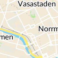 Cad.estethics AB, Stockholm
