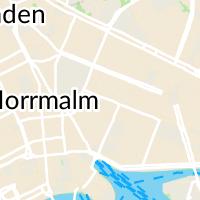 Feelgood Företagshälsa Stockholm City, Stockholm