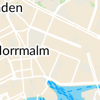 Feelgood Primärvård AB, Stockholm