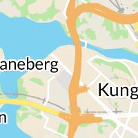 Fazer AB, Stockholm