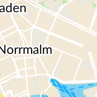 Creddo AB, Stockholm