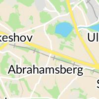 Bromma Fastighetsförmedling AB, Bromma